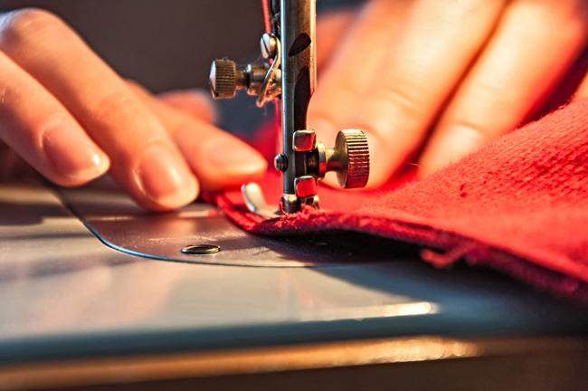 maquina-costura