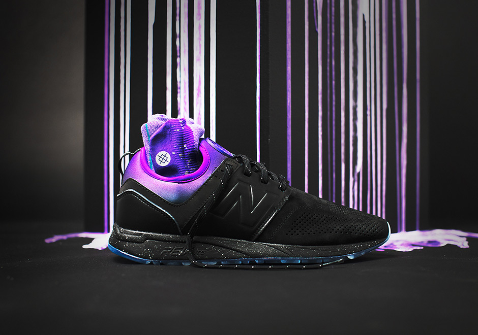 New-Balance-STANCE_ALL-DAY-all-night-pack-5